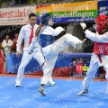 Taekwondo_PresCupKids2018_A00018