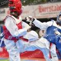 Taekwondo_PresCupKids2018_A00020