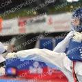 Taekwondo_PresCupKids2018_A00023