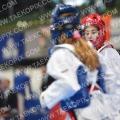 Taekwondo_PresCupKids2018_A00024