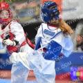 Taekwondo_PresCupKids2018_A00027