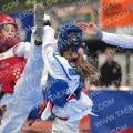 Taekwondo_PresCupKids2018_A00030