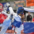 Taekwondo_PresCupKids2018_A00031