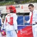 Taekwondo_PresCupKids2018_A00032