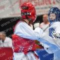 Taekwondo_PresCupKids2018_A00034