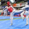 Taekwondo_PresCupKids2018_A00037
