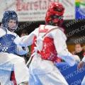 Taekwondo_PresCupKids2018_A00041