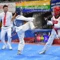 Taekwondo_PresCupKids2018_A00043