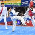 Taekwondo_PresCupKids2018_A00044