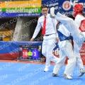Taekwondo_PresCupKids2018_A00047