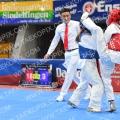 Taekwondo_PresCupKids2018_A00048