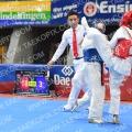 Taekwondo_PresCupKids2018_A00049