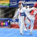 Taekwondo_PresCupKids2018_A00051