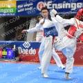 Taekwondo_PresCupKids2018_A00052