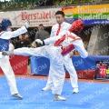 Taekwondo_PresCupKids2018_A00054