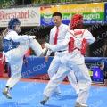 Taekwondo_PresCupKids2018_A00056