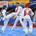 Taekwondo_PresCupKids2018_A00058