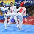 Taekwondo_PresCupKids2018_A00060