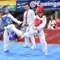 Taekwondo_PresCupKids2018_A00063