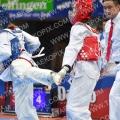 Taekwondo_PresCupKids2018_A00065
