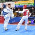 Taekwondo_PresCupKids2018_A00069