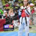Taekwondo_PresCupKids2018_A00070