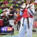 Taekwondo_PresCupKids2018_A00072