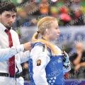 Taekwondo_PresCupKids2018_A00074