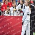 Taekwondo_PresCupKids2018_A00078
