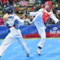 Taekwondo_PresCupKids2018_A00082