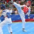 Taekwondo_PresCupKids2018_A00084