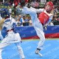 Taekwondo_PresCupKids2018_A00085
