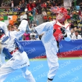 Taekwondo_PresCupKids2018_A00087
