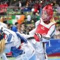 Taekwondo_PresCupKids2018_A00088
