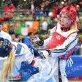 Taekwondo_PresCupKids2018_A00089