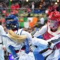 Taekwondo_PresCupKids2018_A00091