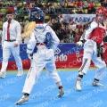 Taekwondo_PresCupKids2018_A00095