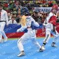 Taekwondo_PresCupKids2018_A00097