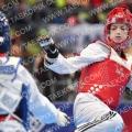Taekwondo_PresCupKids2018_A00099