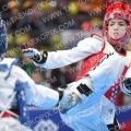 Taekwondo_PresCupKids2018_A00100