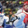 Taekwondo_PresCupKids2018_A00102