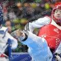Taekwondo_PresCupKids2018_A00103