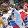 Taekwondo_PresCupKids2018_A00106