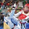 Taekwondo_PresCupKids2018_A00110