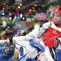 Taekwondo_PresCupKids2018_A00111