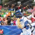 Taekwondo_PresCupKids2018_A00114