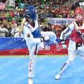 Taekwondo_PresCupKids2018_A00117