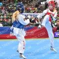 Taekwondo_PresCupKids2018_A00119