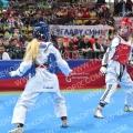 Taekwondo_PresCupKids2018_A00121