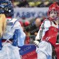 Taekwondo_PresCupKids2018_A00123
